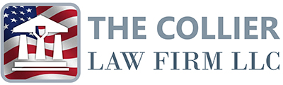 The Collier Law Firm, LLC